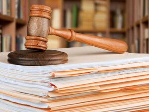bike crash law - insurance adjusters